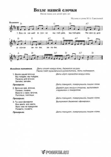 ПЕСНЯ ЕЛОЧКА ПРОКАЗНИЦА СЛ И МУЗ С НАСАУЛЕНКО СКАЧАТЬ БЕСПЛАТНО