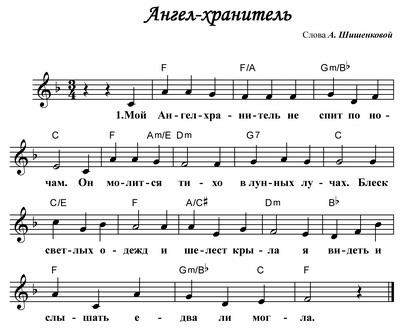 минусовки христианской песни скачать